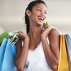 Up to Half Off Just for Her Expo in Overland Park