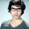Up to 76% Off at Fortney Eyecare Associates