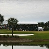 The ACE Group Classic: PGA Champions Tour Event - Heritage Bay: $30 for Two One-Day Adult Tickets Plus Parking to The ACE Group Classic, a PGA Champions Tour Event (Up to $65 Value)