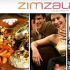 Half Off at Zimzala