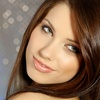 Up to 58% Off Hair Services at Belladonna Salon