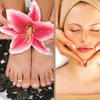 55% Off Spa Services