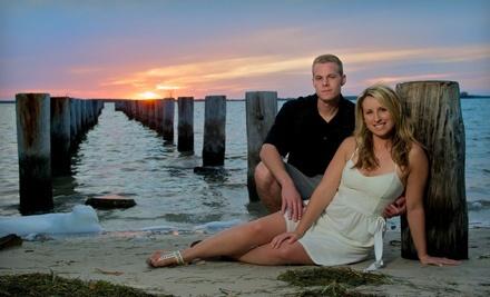 John Paul Kindig Photography - John Paul Kindig Photography in Clearwater