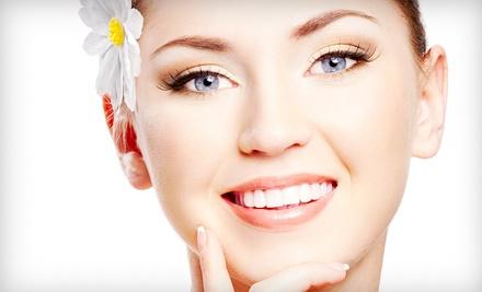 1 Yours Truly Facial (a $70 value) - Allure Salon & Spa in Grafton