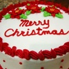 52% Off Holiday Cakes and Cupcakes