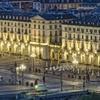 Tour guidati tematici di Torino a scelta