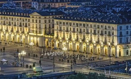 Tour tematici di Torino con guida a scelta fino a 8 persone con CulturalWay (sconto fino a 25%)