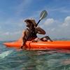 Up to 56% Off Kayak Rental