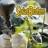 51% Off Paintball at SplatBrothers