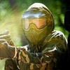 52% Off All-Day Paintballing Package in Sylvania