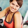 Up to 73% Off Gym Membership in Sarasota