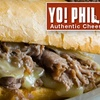 $5 for Cheesesteaks and More in Alameda