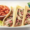 Qdoba Mexican Grill – Half Off Cuisine or Catering