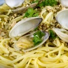 Up to 53% Off American Fare at Em Le's