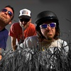 Up to 56% Off Sublime Tribute Act in Franklin