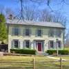Up to Half Off at The Inn at Millrace Pond in Northwest Jersey Skylands