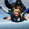 40% Off Tandem Skydive in Pittsfield