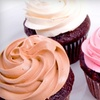 Generation Bakery & Catering - Northwest Columbia: $6 for a Dozen Cupcakes at Generations Bakery & Catering (Up to $12 Value)