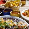 Half Off Mexican Fare at El Gordo Restaurante