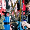 51% Off Bike Tune-Up at Mox Multisport