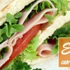 Eppys Deli - Loop: $5 for $10 Worth of Soup, Sandwiches, and Drinks at Eppy's Café and Deli