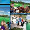 49% Off TopGolf Playing Card