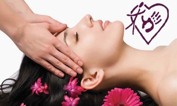 Integrative Massage Solutions - University: $40 for One-Hour Massage at Integrative Massage Solutions ($80 Value)