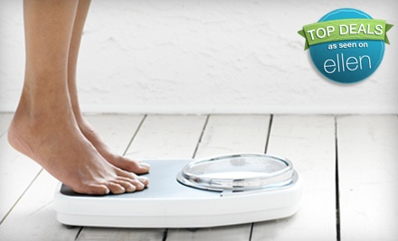 NutriMedical Wellness & Weight Loss - NutriMedical Wellness and Weight Loss Institute in Dallas