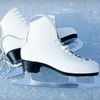 Up to 54% Off Ice-Skating at Ice Town in Riverside