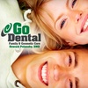 Up to 76% Off Dental Care and Whitening