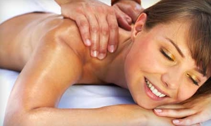 Leh Massage Therapy - Cedar Rapids: $30 for a 90-Minute Massage at Leh Massage Therapy ($60 Value)