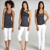Up to 53% Off Eco-Friendly Activewear