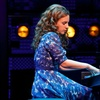 """Beautiful: The Carole King Musical"" – Up to 0% Off"