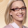 67% Off at Pearle Vision in North Little Rock