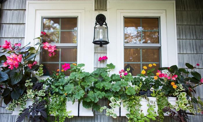 Calgary Renovation Show Pro. Minneapolis Home And Garden ...