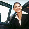 Up to 58% Off Limousine Rental