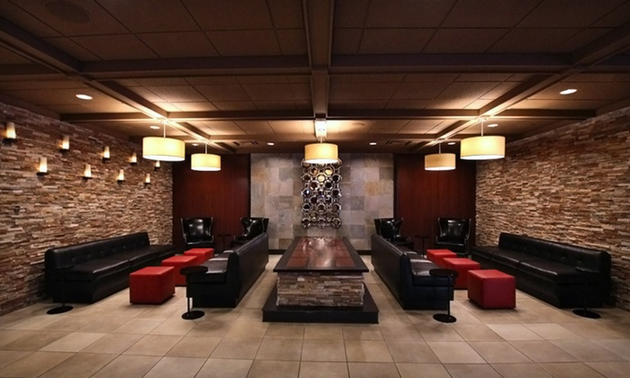Reserve Casino Hotel - Central City: One- or Two-Night Stay at Reserve Casino Hotel in Central City, CO