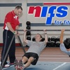 Up to 64% Off Fitness Classes