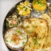 Half Off Indian Fare at Rangoli in Chantilly