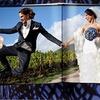 56% Off Custom Photo-Books from Blurb