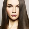 Up to 66% Off Keratin Straightening Treatment