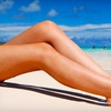 Up to 69% Off Spider-Vein Removal