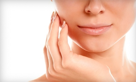Hand & Stone Massage and Facial Spa: $50 Worth of Waxing Services - Hand & Stone Massage and Facial Spa in Mission Viejo