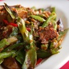 51% Off Asian Restaurant Tour