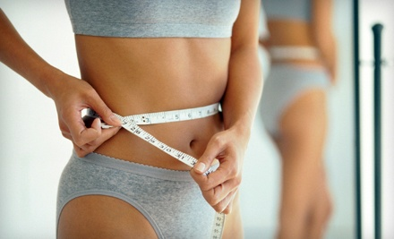 Weight Loss Program (a $465 value) - Cole Family Practice in Old Hickory