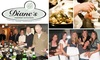 Diane's Market Kitchen - Central Business District: $28 for a Three-Course 'Lunch and Learn' Cooking Class
