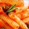 Enzo & Angela The Italian Restaurant - Brentwood: $20 Worth of Italian Cuisine