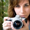 Up to 62% Off Photography Class in North Bend