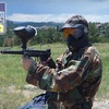 54% Off Paintball in Virginia Dale