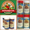 $10 for Spices and Cooking Products